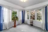 5819 Central Park Drive - Photo 13