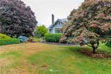 5819 Central Park Drive - Photo 4