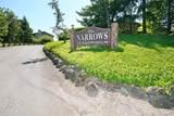 3340 Narrows View Lane - Photo 34