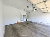 9028 204th Place - Photo 26