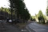 271 Quick Creek Lane - Photo 8