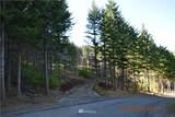 271 Quick Creek Lane - Photo 9