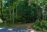 17255 Finley Road - Photo 27