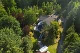 16808 Promise Lane Sw - Photo 2
