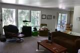 6449 Lewis Drive - Photo 2