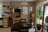 6449 Lewis Drive - Photo 11