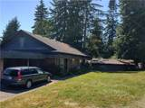 101 Hirschbeck Heights Road - Photo 3