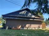 101 Hirschbeck Heights Road - Photo 8