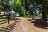 190 Mcinnis Road - Photo 8