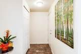 15433 Country Club Drive - Photo 3