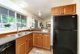 15433 Country Club Drive - Photo 8