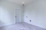11541 19th Place - Photo 28