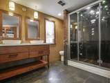 29341 13th Avenue - Photo 16