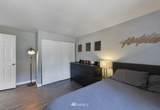 29341 13th Avenue - Photo 17