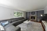 29341 13th Avenue - Photo 7
