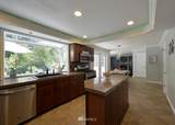 29341 13th Avenue - Photo 10