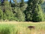 100 Bear Cub Lane - Photo 9