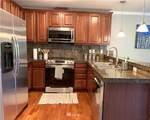 11306 124th Avenue - Photo 10