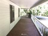 26021 Woodland Way - Photo 32