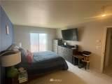 10503 139th Street Ct - Photo 19