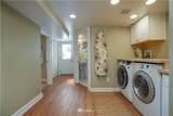 3810 Madison Street - Photo 19