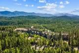 3600 Suncadia Trail - Photo 17