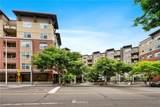 5440 Leary Avenue - Photo 39