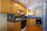 63 Nelson Rd. - Photo 12