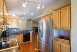 63 Nelson Rd. - Photo 13