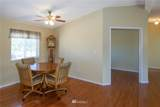 63 Nelson Rd. - Photo 14