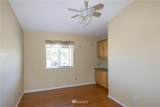 63 Nelson Rd. - Photo 15