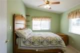 63 Nelson Rd. - Photo 16