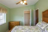 63 Nelson Rd. - Photo 17