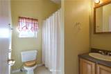 63 Nelson Rd. - Photo 18