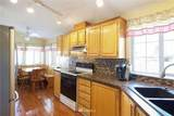 63 Nelson Rd. - Photo 9