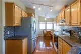 63 Nelson Rd. - Photo 10