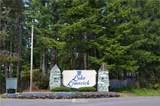 831 Saint Andrews Drive - Photo 35