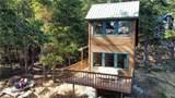 891 Chinook Way - Photo 2