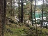 891 Chinook Way - Photo 11