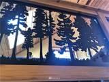 891 Chinook Way - Photo 18