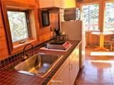 891 Chinook Way - Photo 19