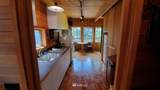 891 Chinook Way - Photo 22