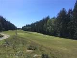 891 Chinook Way - Photo 26