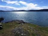 891 Chinook Way - Photo 27