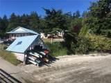 891 Chinook Way - Photo 29