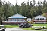891 Chinook Way - Photo 30