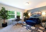 4405 115th Avenue - Photo 30