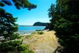 5 Beach Drive - Photo 25