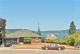 7649 Lakeridge Drive - Photo 23