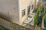 14833 26th Place - Photo 17